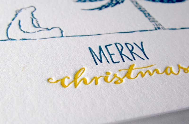 F nf weihnachtsideen f r ihre kunden marketing for Weihnachtsideen 2014