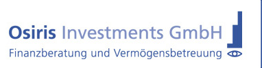 Osiris investments logo